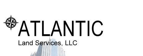Atlantic Land Services