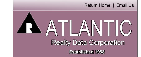 Atlantic Realty Data Corp